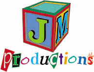 Description de l'image  JM Productions - Logo.jpg.