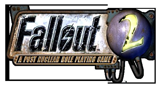 Fallout 2 — Wikipédia