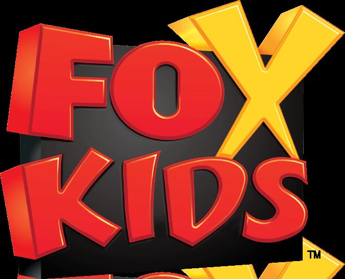 fox kids france wikip dia. Black Bedroom Furniture Sets. Home Design Ideas