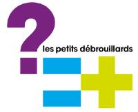 Logo lespetitsdebrouillards
