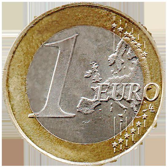 Fichier:1 euro face commune 2.png