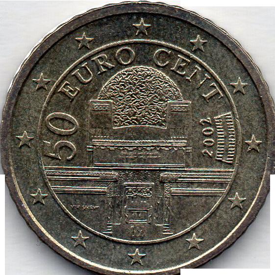 Pièces En Euro De Lautriche Wikipédia