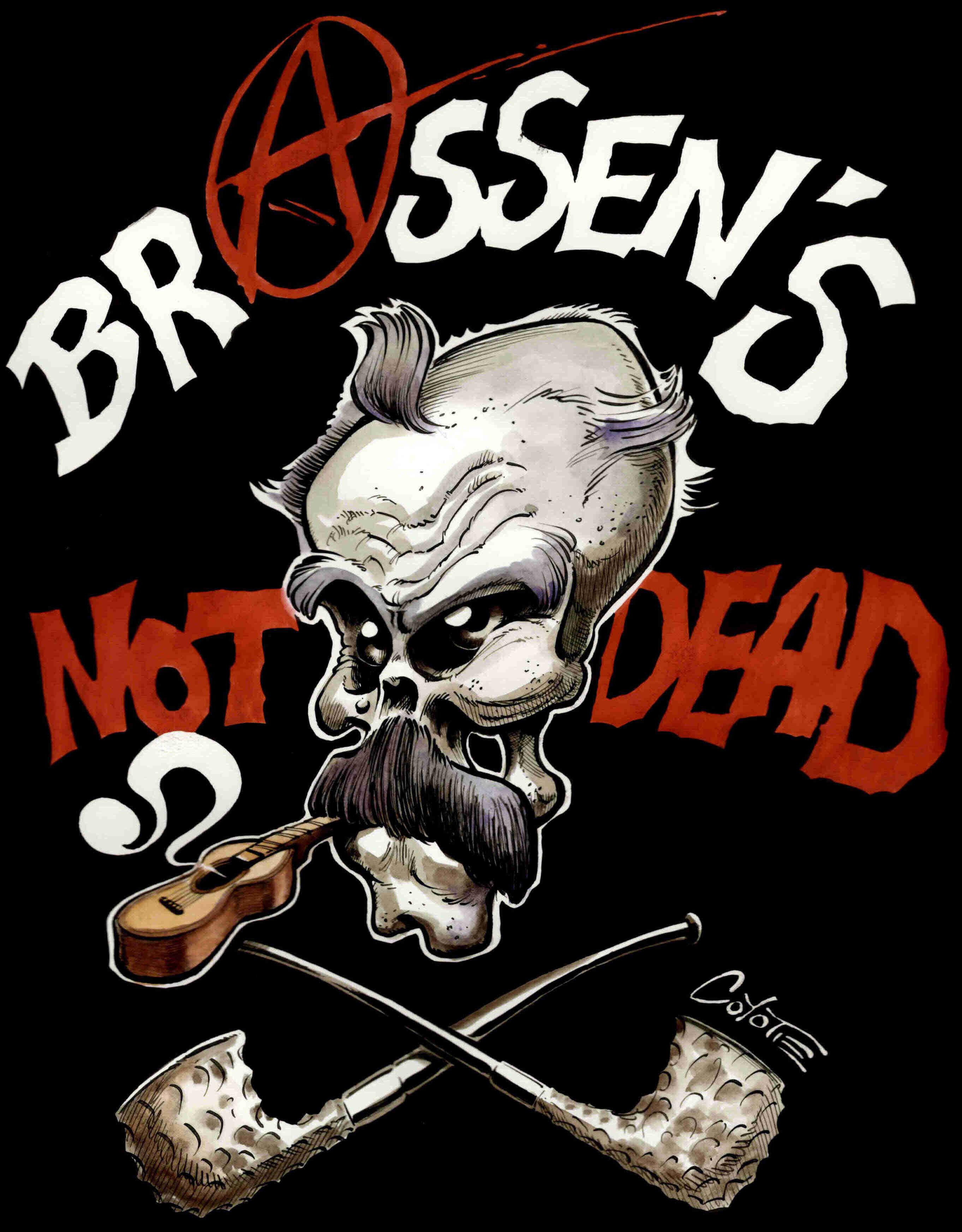 Brassen's_not_Dead.jpg