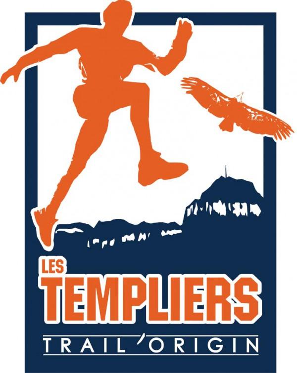 https://upload.wikimedia.org/wikipedia/fr/5/56/Logo-templiers.jpg