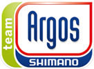 Image illustrative de l'article Équipe cycliste Argos-Shimano
