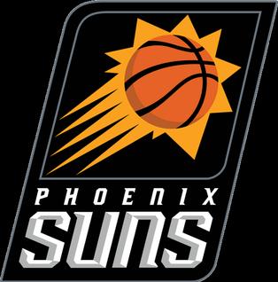 SR 2017-18 Phoenix_Suns_2013