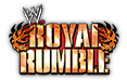 Description de l'image Royalrumble2006.png.