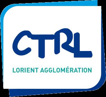 Lorient - CTRL