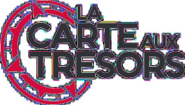 Carte Au Tresor Histoire.La Carte Aux Tresors Wikipedia