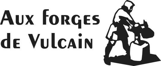 Aux Forges de Vulcain — Wikipédia