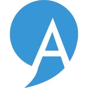 [Image: Logo_Angoul%C3%AAme_2015.png]