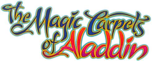 Fichier Logo Disney Magiccarpets Jpg Wikipedia