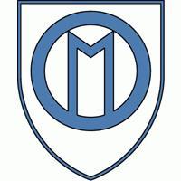 Olympique de Marseille 1935.1972