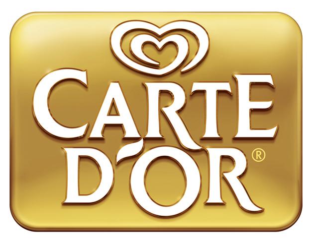 CDO logo.jpeg