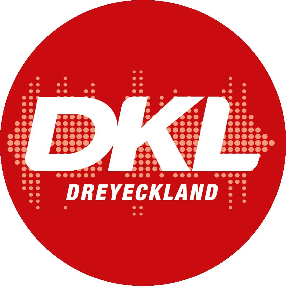 Fichier:Logo DKL Radio Dreyeckland 2019.png — Wikipédia