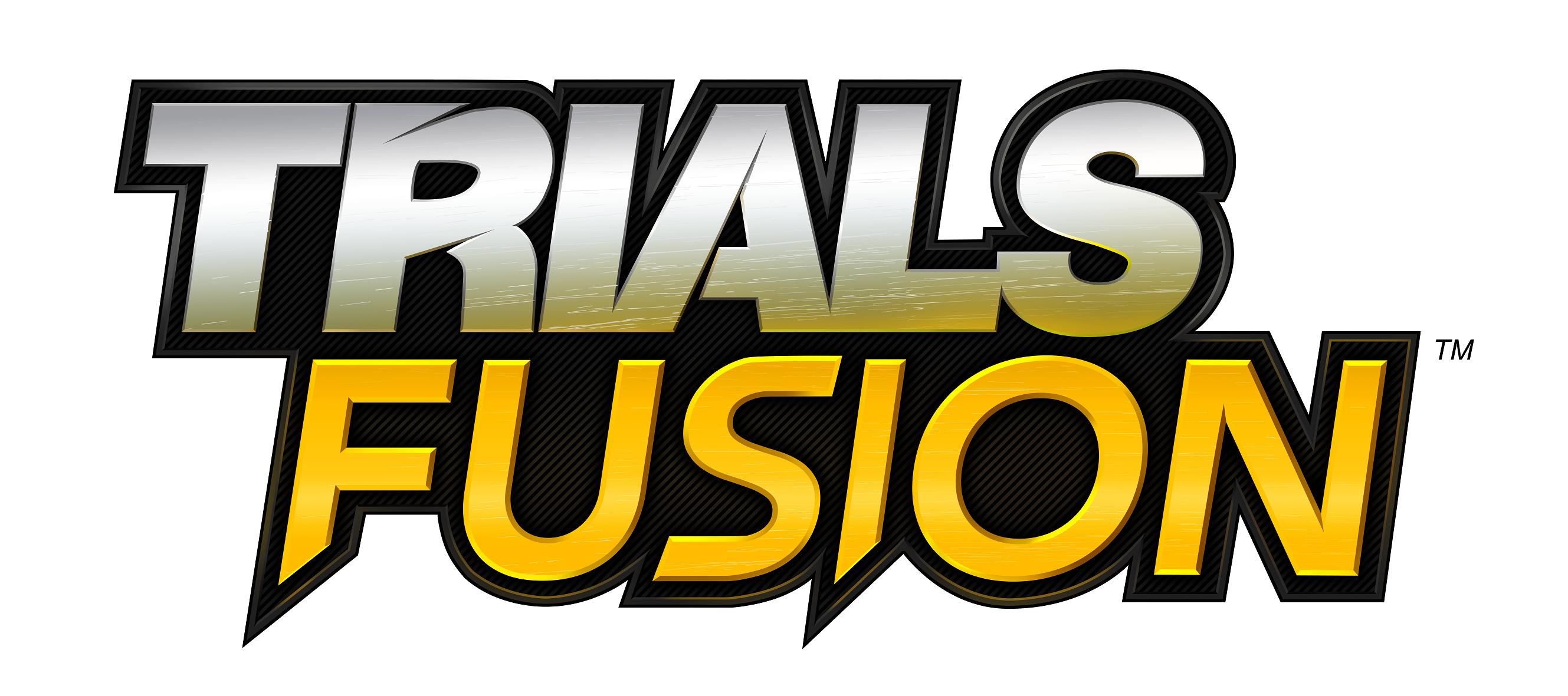 fichiertrials fusion logopng � wikip233dia