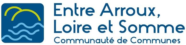 Communauté de communes entre Arroux, Loire et Somme