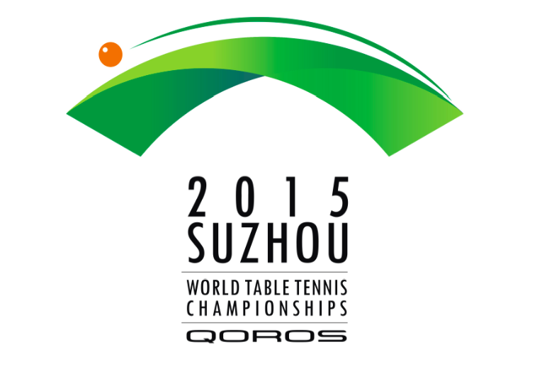 Championnats du monde de tennis de table 2015 wikip dia - Tennis de table championnat du monde ...