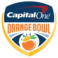 Description de l'image Logo 2014 Capital One Orange Bowl.jpg.