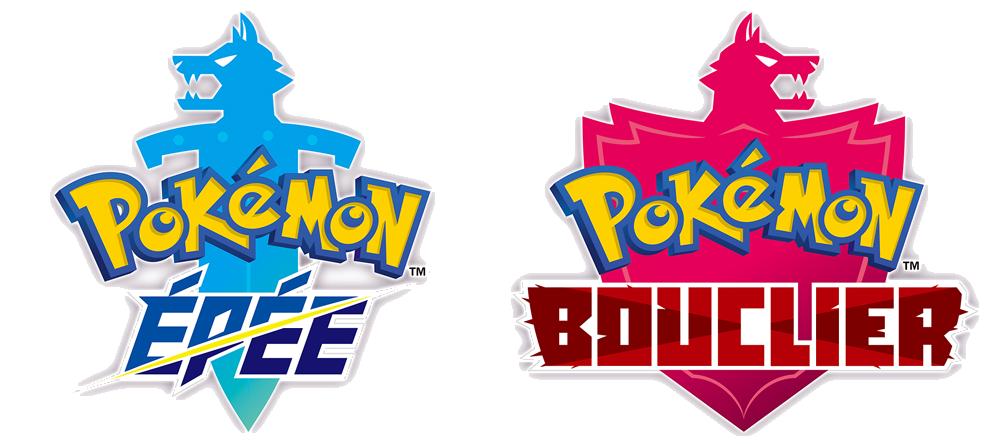 Pokémon épée Et Bouclier Wikipédia