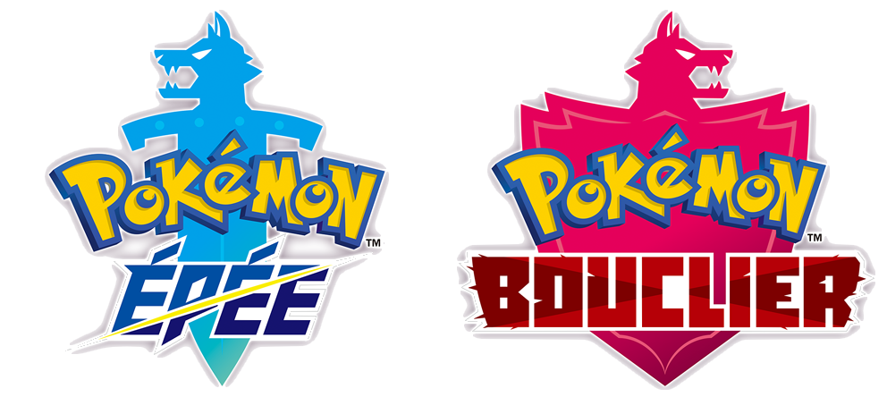 Pokemon Epee Et Bouclier Wikipedia