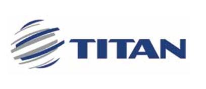 Image result for titan logo