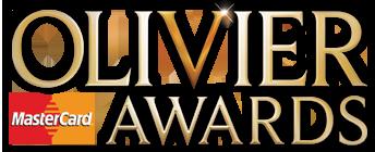 foto de Laurence Olivier Awards Wikipédia