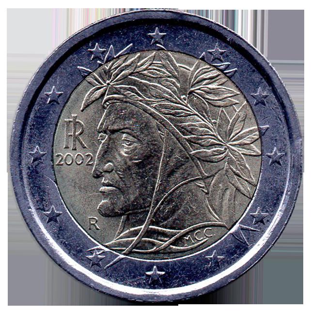 Piece De 2 Euros Wikipedia