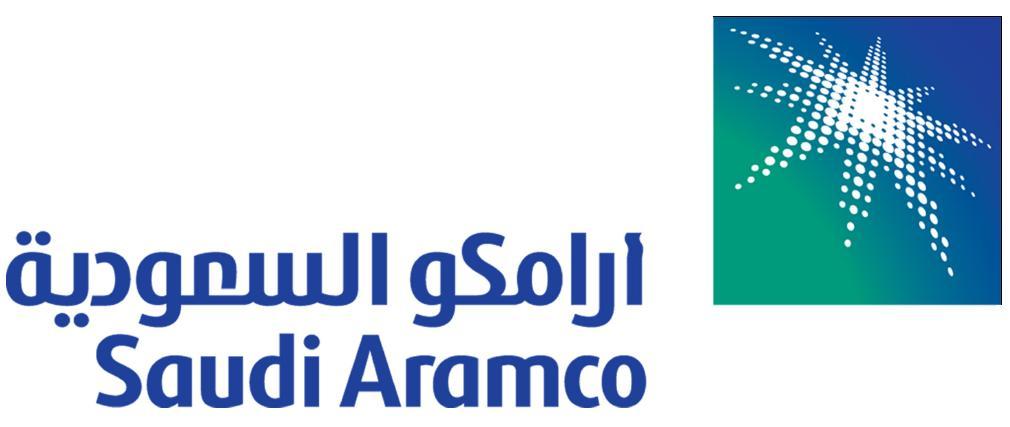 """Résultat de recherche d'images pour """"aramco logo"""""""