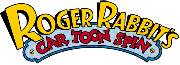 Image illustrative de l'article Roger Rabbit's Car Toon Spin