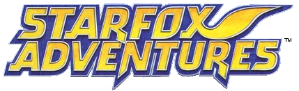 Présentation de StarFox Adventures Star_Fox_Adventures_Logo