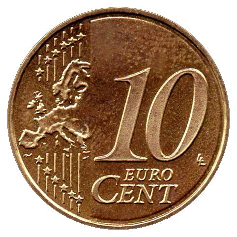 [JEUX] Suite de nombres (en image !) 10_centimes_face_commune_2