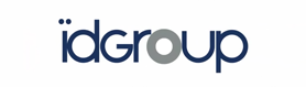 logo de ID group
