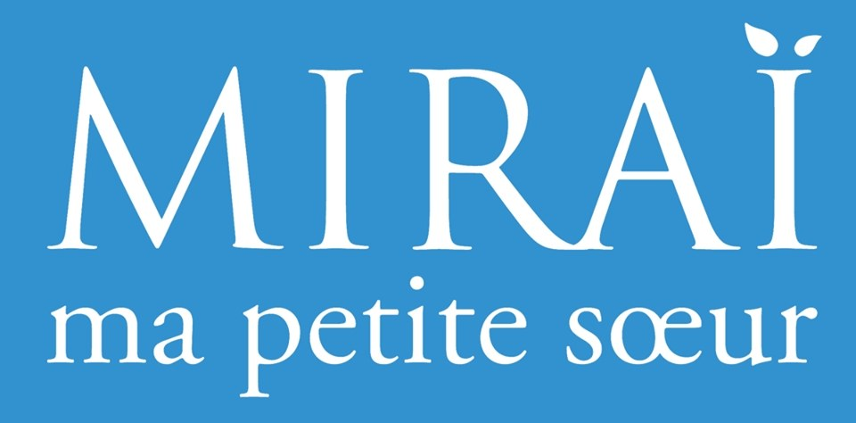 Mira 239 Ma Petite S Ur Wikip 233 Dia