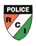 Image illustrative de l'article Police nationale (Côte d'Ivoire)