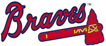 Description de l'image  Atlanta Braves 1.png.