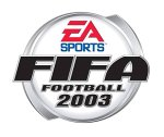 Image illustrative de l'article FIFA Football 2003