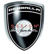 Description de l'image  Gemballa Logo.jpg.