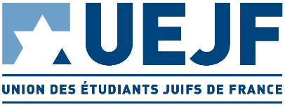 Fichier:Logo UEJF.png