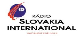 Radio slovaquie international logo.JPG