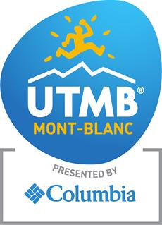 Ultra-Trail du Mont-Blanc — Wikipédia