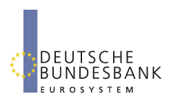 Image illustrative de l'article Deutsche Bundesbank