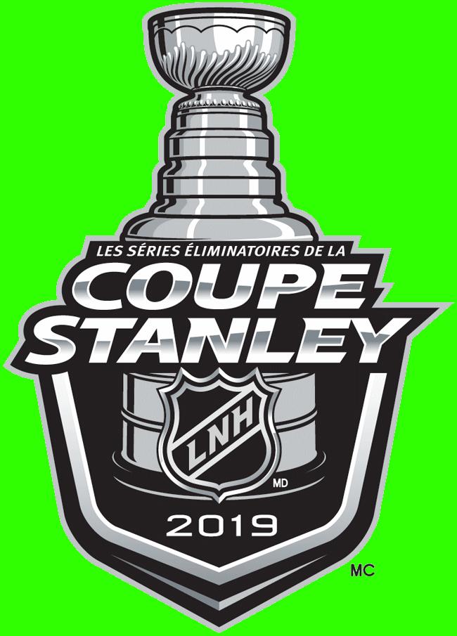 Stanley 71 rencontres
