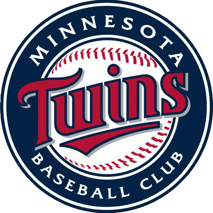 """Résultat de recherche d'images pour """"Minnesota Twins  png"""""""