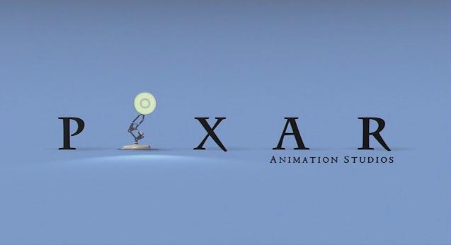 http://upload.wikimedia.org/wikipedia/fr/5/5e/Pixar.jpg