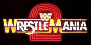 WrestleMania II — Wikipédia