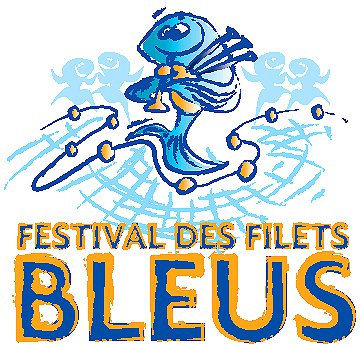 https://upload.wikimedia.org/wikipedia/fr/5/5f/Logo_Festival_des_Filets_bleus.jpg