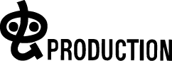 logo de Mushi Production