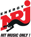 Description de l'image NRJ International 2014 (logo).png.