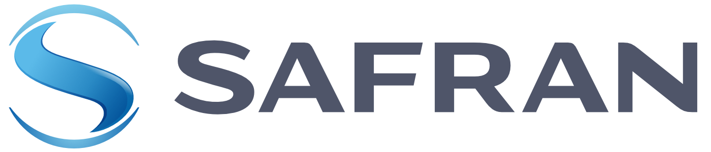 logo de Safran Aircraft Engines